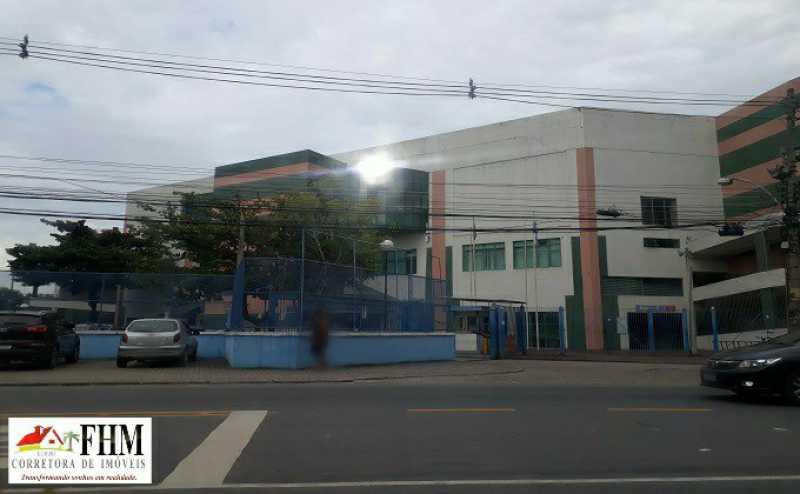 1623771137121_plus - Lote à venda Estrada da Cambota,Campo Grande, Rio de Janeiro - R$ 2.680.000 - FHM7085 - 20