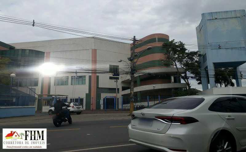 1623771197571_plus - Lote à venda Estrada da Cambota,Campo Grande, Rio de Janeiro - R$ 2.680.000 - FHM7085 - 21