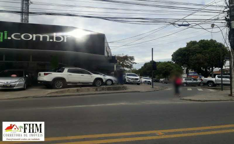 1623771294771_plus - Lote à venda Estrada da Cambota,Campo Grande, Rio de Janeiro - R$ 2.680.000 - FHM7085 - 15