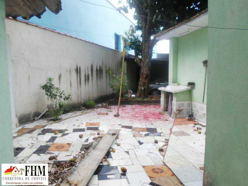 0_20170811091343645_watermark_ - Casa Comercial 141m² à venda Estrada do Monteiro,Campo Grande, Rio de Janeiro - R$ 950.000 - FHM8021 - 13