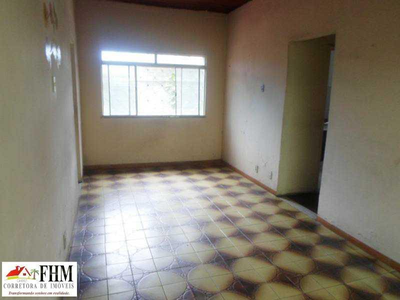 2_20170811091043137_watermark_ - Casa Comercial 141m² à venda Estrada do Monteiro,Campo Grande, Rio de Janeiro - R$ 950.000 - FHM8021 - 15