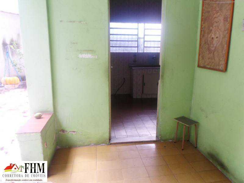 3_2017081109155392_watermark_s - Casa Comercial 141m² à venda Estrada do Monteiro,Campo Grande, Rio de Janeiro - R$ 950.000 - FHM8021 - 23