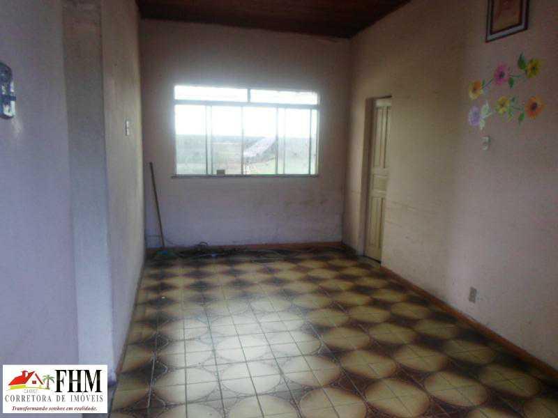 3_20170811091148975_watermark_ - Casa Comercial 141m² à venda Estrada do Monteiro,Campo Grande, Rio de Janeiro - R$ 950.000 - FHM8021 - 16