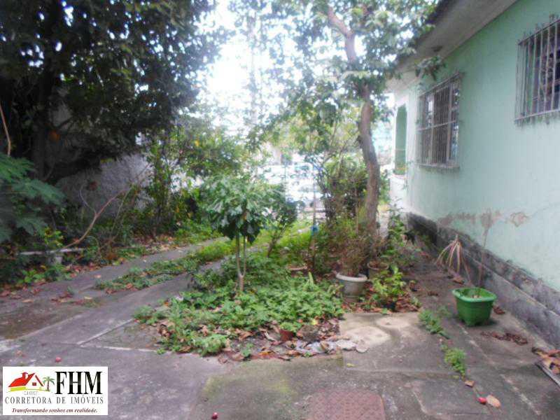 7_20170811091210819_watermark_ - Casa Comercial 141m² à venda Estrada do Monteiro,Campo Grande, Rio de Janeiro - R$ 950.000 - FHM8021 - 7