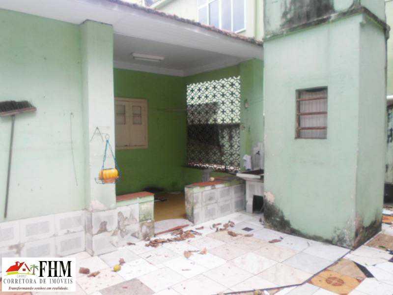 8_20170811091227836_watermark_ - Casa Comercial 141m² à venda Estrada do Monteiro,Campo Grande, Rio de Janeiro - R$ 950.000 - FHM8021 - 11