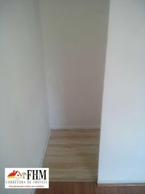 0_IMG-20210420-WA0015_watermar - Sala Comercial 33m² à venda Rua Barcelos Domingos,Campo Grande, Rio de Janeiro - R$ 120.000 - FHM8030 - 6