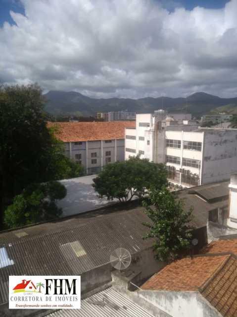 0_IMG-20210420-WA0035_watermar - Sala Comercial 33m² à venda Rua Barcelos Domingos,Campo Grande, Rio de Janeiro - R$ 120.000 - FHM8030 - 18