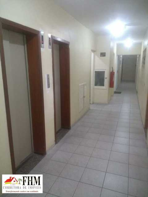 1_IMG-20210420-WA0026_watermar - Sala Comercial 33m² à venda Rua Barcelos Domingos,Campo Grande, Rio de Janeiro - R$ 120.000 - FHM8030 - 4