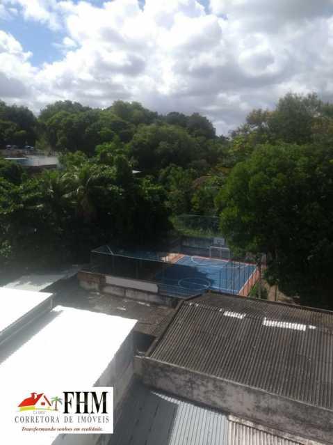 1_IMG-20210420-WA0036_watermar - Sala Comercial 33m² à venda Rua Barcelos Domingos,Campo Grande, Rio de Janeiro - R$ 120.000 - FHM8030 - 19