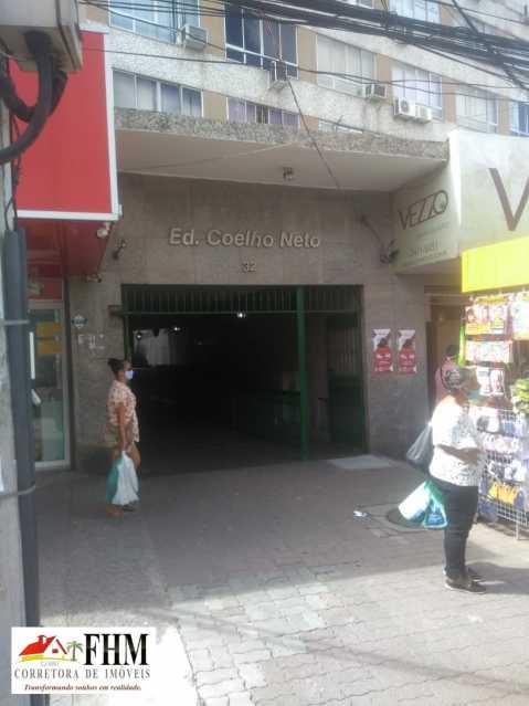2_IMG-20210420-WA0007_watermar - Sala Comercial 33m² à venda Rua Barcelos Domingos,Campo Grande, Rio de Janeiro - R$ 120.000 - FHM8030 - 1