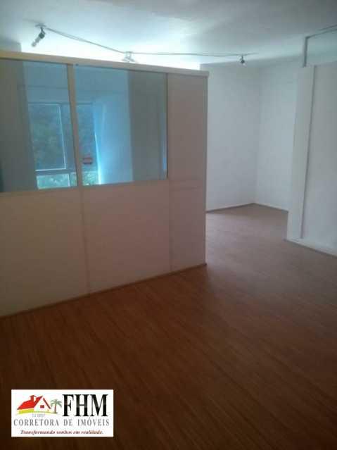 6_IMG-20210420-WA0021_watermar - Sala Comercial 33m² à venda Rua Barcelos Domingos,Campo Grande, Rio de Janeiro - R$ 120.000 - FHM8030 - 12