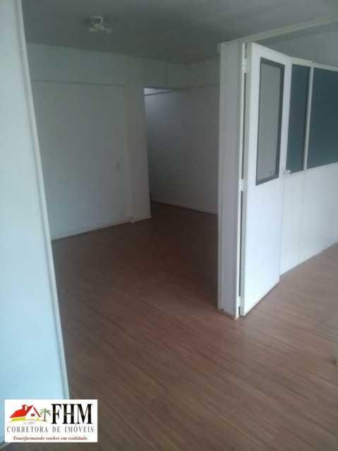 7_IMG-20210420-WA0032_watermar - Sala Comercial 33m² à venda Rua Barcelos Domingos,Campo Grande, Rio de Janeiro - R$ 120.000 - FHM8030 - 16
