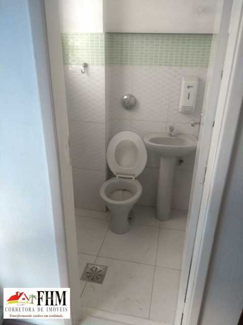 9_IMG-20210420-WA0034_watermar - Sala Comercial 33m² à venda Rua Barcelos Domingos,Campo Grande, Rio de Janeiro - R$ 120.000 - FHM8030 - 17