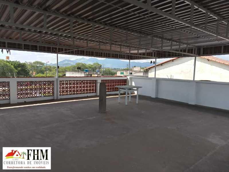 0_IMG-20210517-WA0073_watermar - Outros à venda Estrada do Campinho,Inhoaíba, Rio de Janeiro - R$ 2.000.000 - FHM8031 - 7