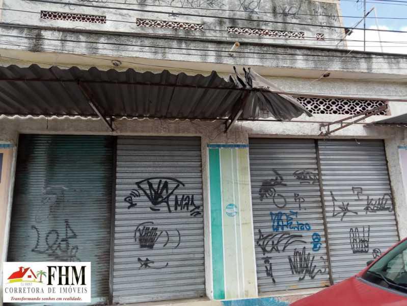 0_IMG-20210517-WA0093_watermar - Outros à venda Estrada do Campinho,Inhoaíba, Rio de Janeiro - R$ 2.000.000 - FHM8031 - 5
