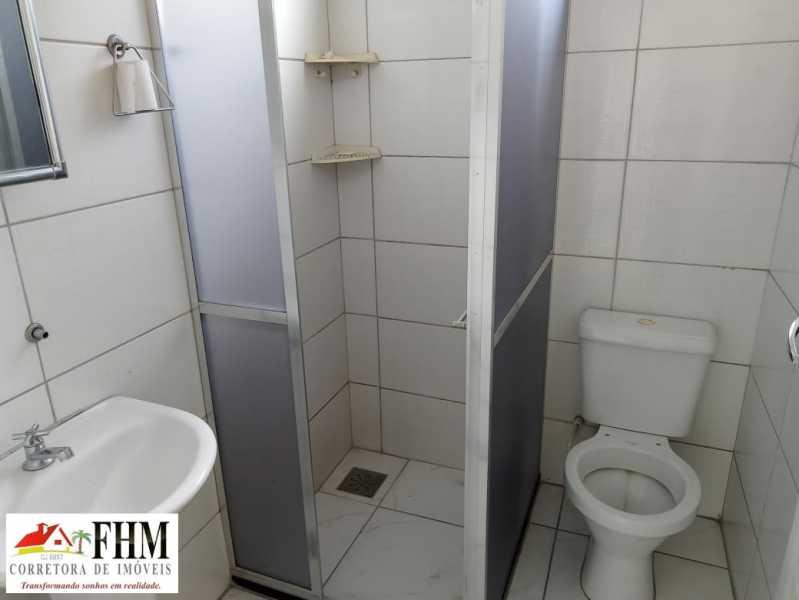 1_IMG-20210517-WA0094_watermar - Outros à venda Estrada do Campinho,Inhoaíba, Rio de Janeiro - R$ 2.000.000 - FHM8031 - 23