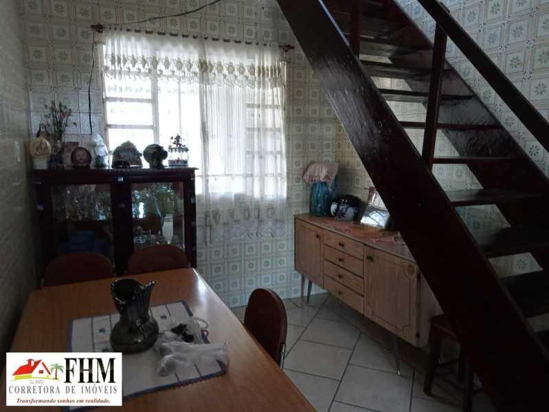 2_IMG-20210517-WA0075_watermar - Outros à venda Estrada do Campinho,Inhoaíba, Rio de Janeiro - R$ 2.000.000 - FHM8031 - 14