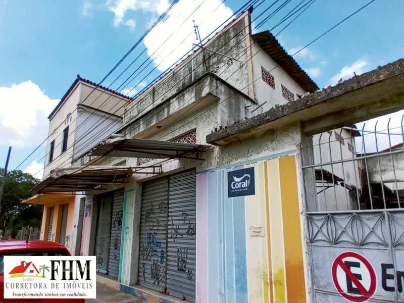 2_IMG-20210517-WA0085_watermar - Outros à venda Estrada do Campinho,Inhoaíba, Rio de Janeiro - R$ 2.000.000 - FHM8031 - 1