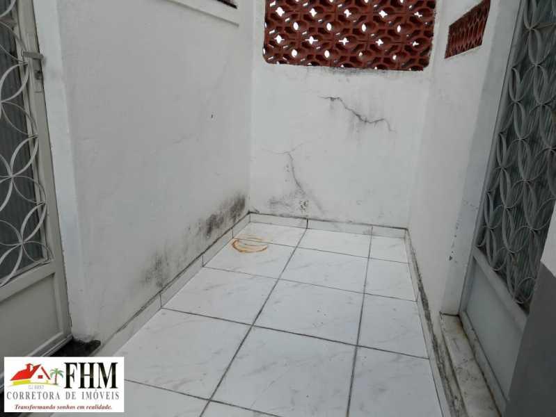 2_IMG-20210517-WA0095_watermar - Outros à venda Estrada do Campinho,Inhoaíba, Rio de Janeiro - R$ 2.000.000 - FHM8031 - 8