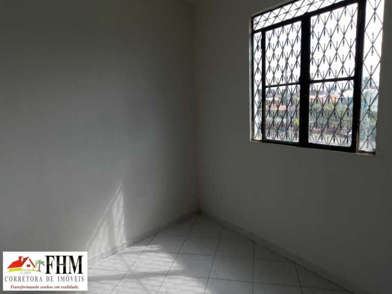 3_IMG-20210517-WA0096_watermar - Outros à venda Estrada do Campinho,Inhoaíba, Rio de Janeiro - R$ 2.000.000 - FHM8031 - 21