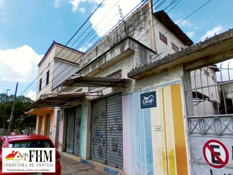 4_IMG-20210517-WA0087_watermar - Outros à venda Estrada do Campinho,Inhoaíba, Rio de Janeiro - R$ 2.000.000 - FHM8031 - 3