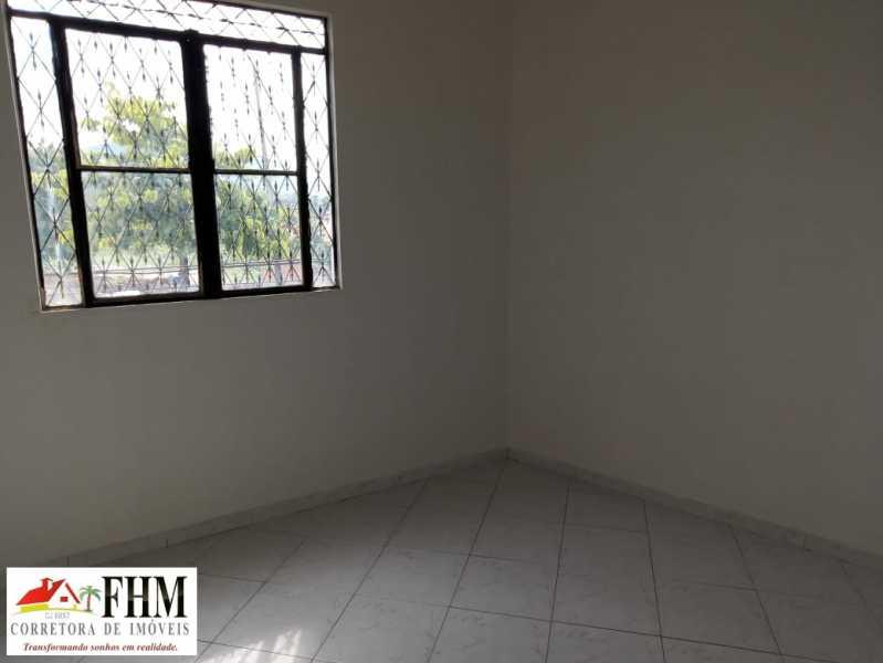 4_IMG-20210517-WA0097_watermar - Outros à venda Estrada do Campinho,Inhoaíba, Rio de Janeiro - R$ 2.000.000 - FHM8031 - 22