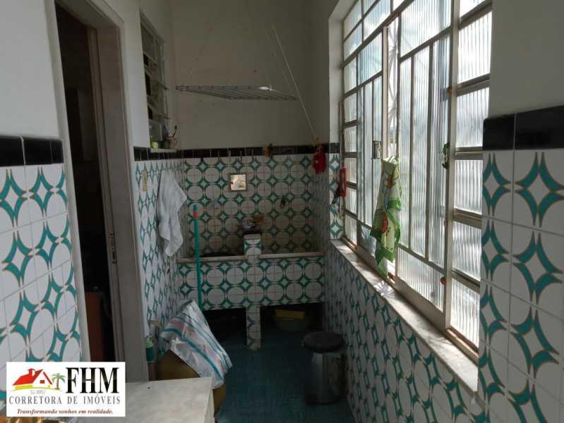 5_IMG-20210517-WA0078_watermar - Outros à venda Estrada do Campinho,Inhoaíba, Rio de Janeiro - R$ 2.000.000 - FHM8031 - 27