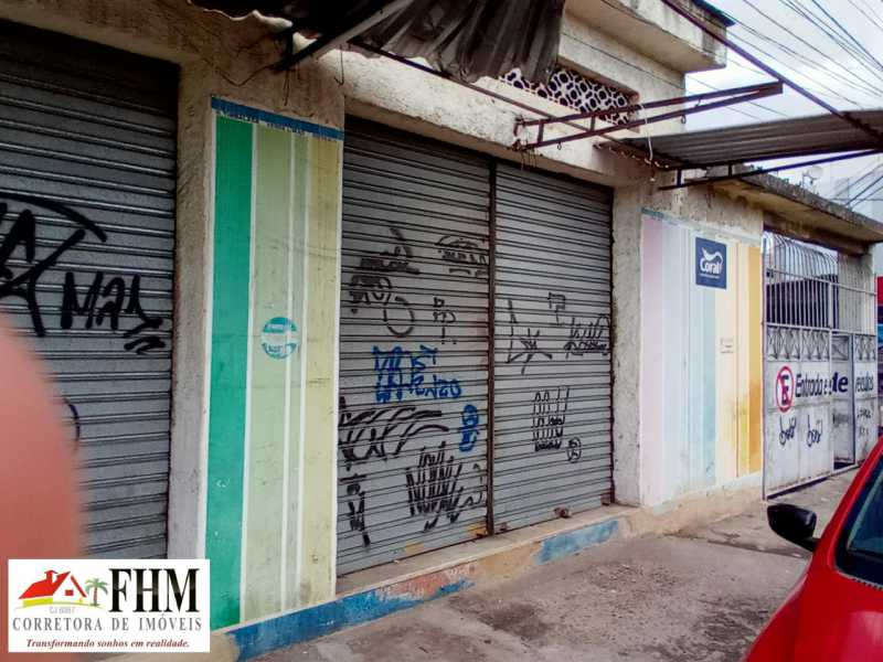 5_IMG-20210517-WA0088_watermar - Outros à venda Estrada do Campinho,Inhoaíba, Rio de Janeiro - R$ 2.000.000 - FHM8031 - 6