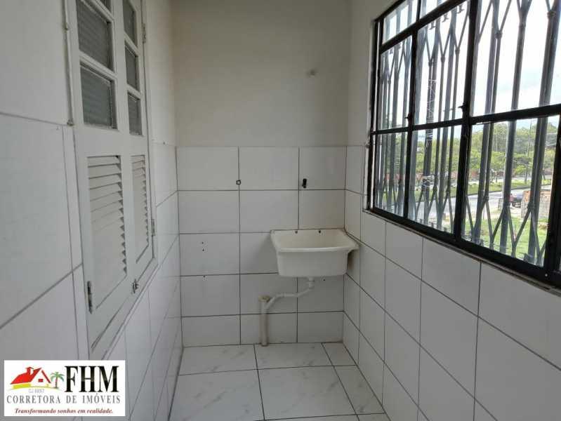 5_IMG-20210517-WA0098_watermar - Outros à venda Estrada do Campinho,Inhoaíba, Rio de Janeiro - R$ 2.000.000 - FHM8031 - 28