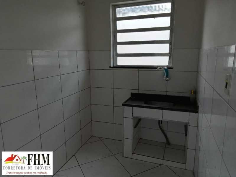 7_IMG-20210517-WA0100_watermar - Outros à venda Estrada do Campinho,Inhoaíba, Rio de Janeiro - R$ 2.000.000 - FHM8031 - 17