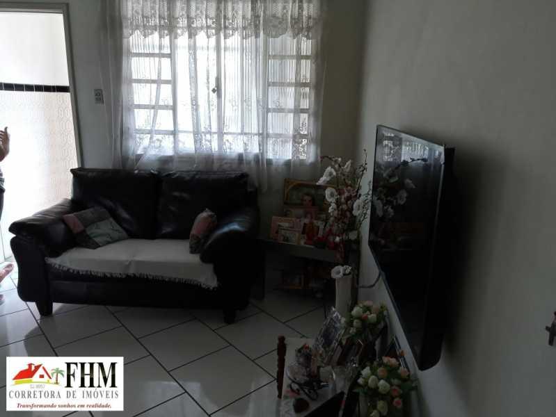 8_IMG-20210517-WA0081_watermar - Outros à venda Estrada do Campinho,Inhoaíba, Rio de Janeiro - R$ 2.000.000 - FHM8031 - 11