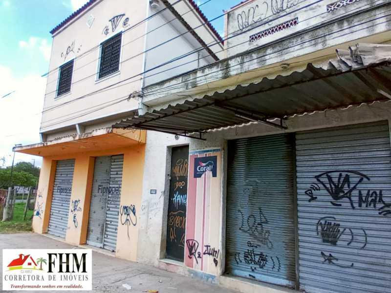 9_IMG-20210517-WA0092_watermar - Outros à venda Estrada do Campinho,Inhoaíba, Rio de Janeiro - R$ 2.000.000 - FHM8031 - 4