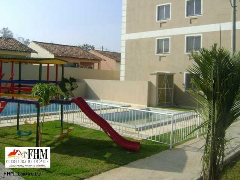 0_202103151651054848_watermark - Apartamento para venda e aluguel Estrada do Mendanha,Campo Grande, Rio de Janeiro - R$ 140.000 - FHM9358 - 3