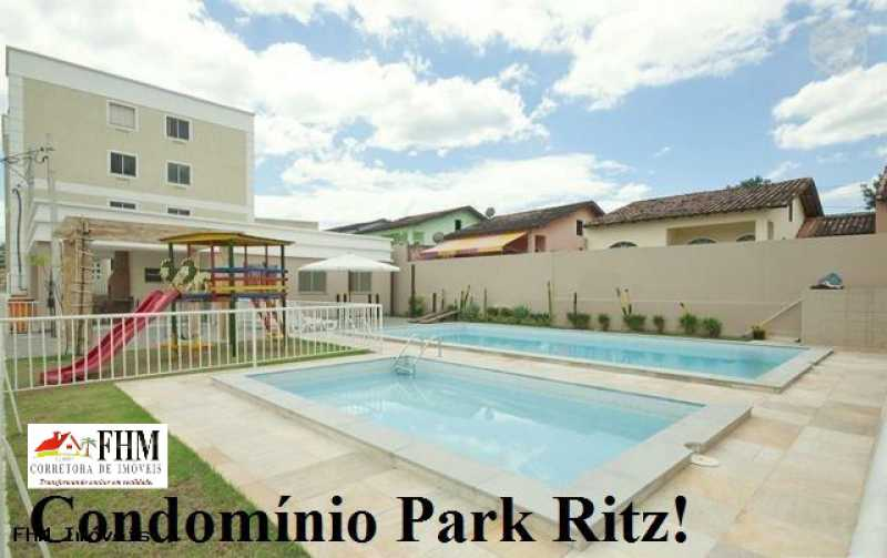 0_202103151651057314_watermark - Apartamento para venda e aluguel Estrada do Mendanha,Campo Grande, Rio de Janeiro - R$ 140.000 - FHM9358 - 1