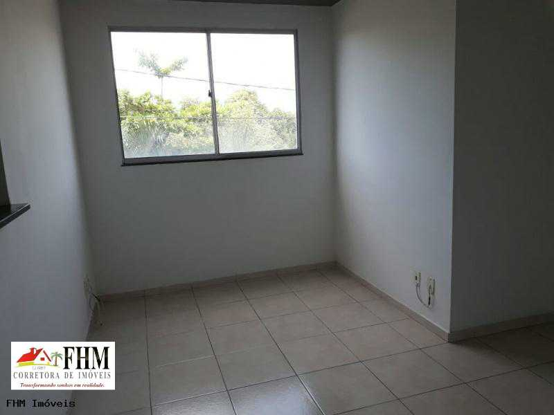 0_202103151651058547_watermark - Apartamento para venda e aluguel Estrada do Mendanha,Campo Grande, Rio de Janeiro - R$ 140.000 - FHM9358 - 12
