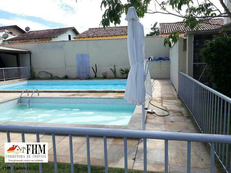 1_202103151651053812_watermark - Apartamento para venda e aluguel Estrada do Mendanha,Campo Grande, Rio de Janeiro - R$ 140.000 - FHM9358 - 4