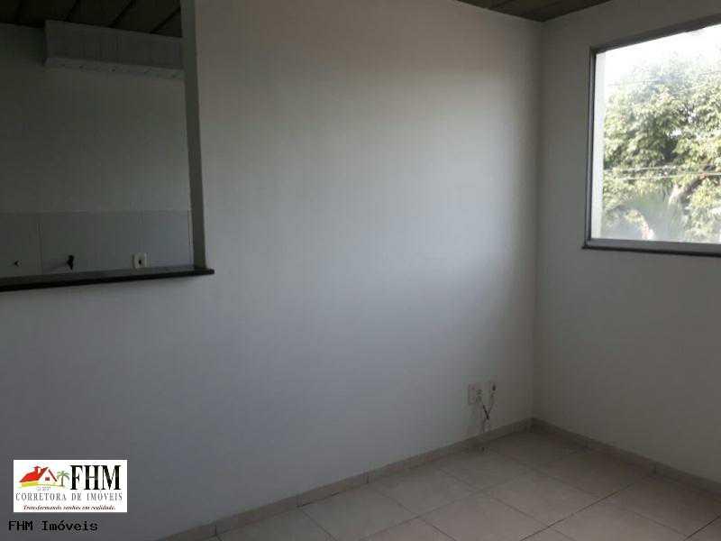 1_202103151651054831_watermark - Apartamento para venda e aluguel Estrada do Mendanha,Campo Grande, Rio de Janeiro - R$ 140.000 - FHM9358 - 13