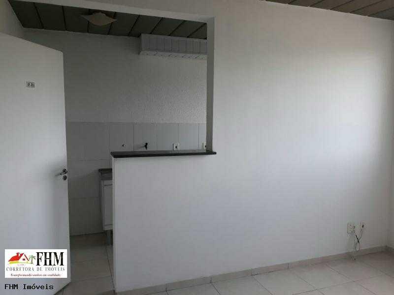 2_202103151651055875_watermark - Apartamento para venda e aluguel Estrada do Mendanha,Campo Grande, Rio de Janeiro - R$ 140.000 - FHM9358 - 14