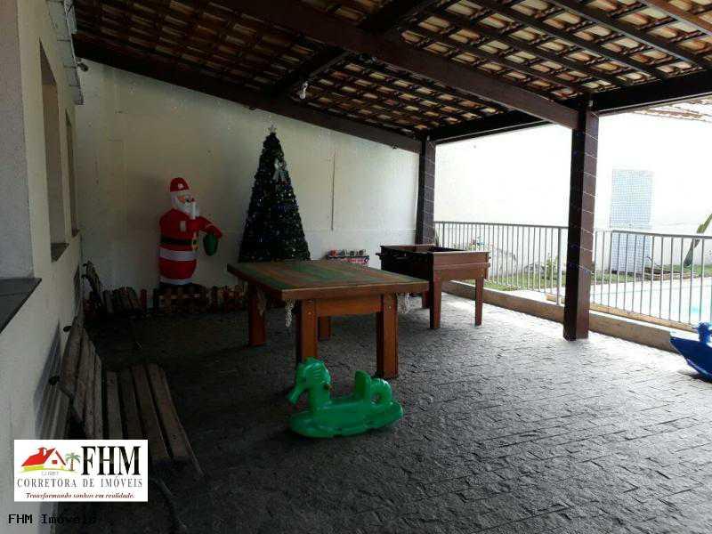 2_202103151651056588_watermark - Apartamento para venda e aluguel Estrada do Mendanha,Campo Grande, Rio de Janeiro - R$ 140.000 - FHM9358 - 9