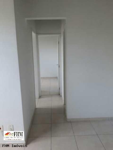 3_202103151651051110_watermark - Apartamento para venda e aluguel Estrada do Mendanha,Campo Grande, Rio de Janeiro - R$ 140.000 - FHM9358 - 15