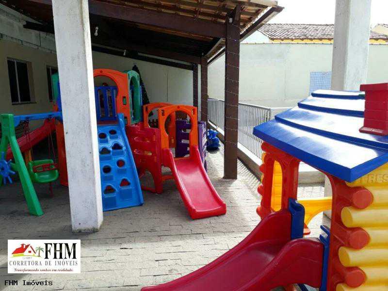 3_202103151651054106_watermark - Apartamento para venda e aluguel Estrada do Mendanha,Campo Grande, Rio de Janeiro - R$ 140.000 - FHM9358 - 8
