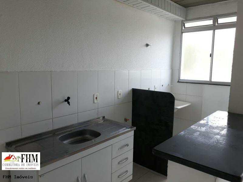 4_20210315165105919_watermark_ - Apartamento para venda e aluguel Estrada do Mendanha,Campo Grande, Rio de Janeiro - R$ 140.000 - FHM9358 - 16