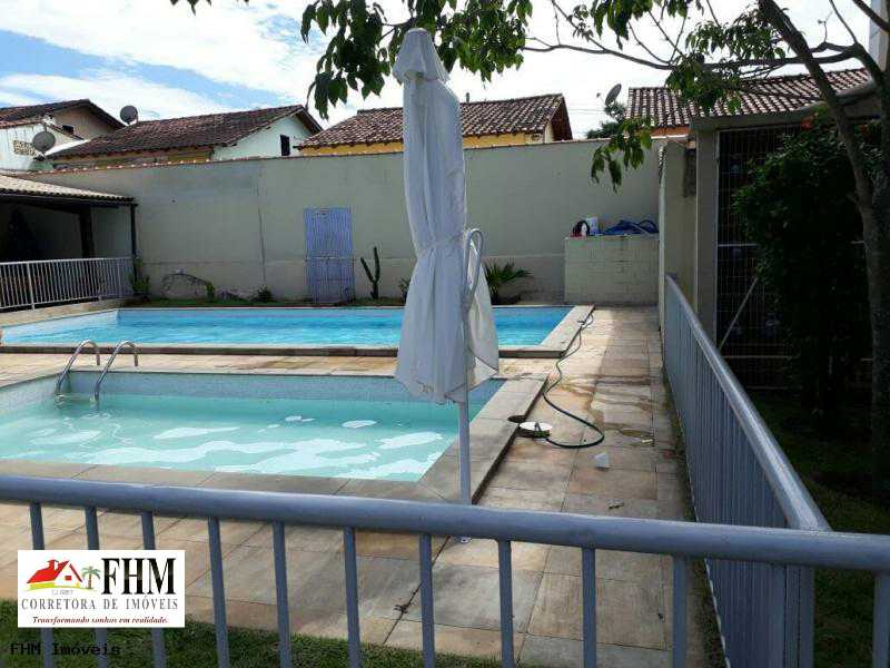 5_202103151651051470_watermark - Apartamento para venda e aluguel Estrada do Mendanha,Campo Grande, Rio de Janeiro - R$ 140.000 - FHM9358 - 5