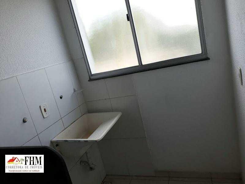 5_202103151651054460_watermark - Apartamento para venda e aluguel Estrada do Mendanha,Campo Grande, Rio de Janeiro - R$ 140.000 - FHM9358 - 17