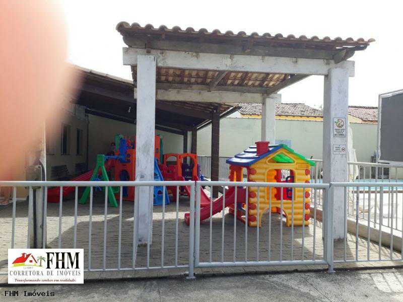 6_202103151651054583_watermark - Apartamento para venda e aluguel Estrada do Mendanha,Campo Grande, Rio de Janeiro - R$ 140.000 - FHM9358 - 18