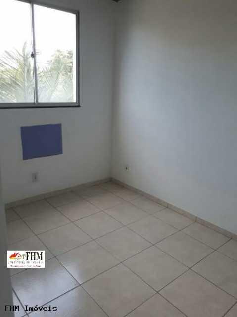7_202103151651053756_watermark - Apartamento para venda e aluguel Estrada do Mendanha,Campo Grande, Rio de Janeiro - R$ 140.000 - FHM9358 - 20
