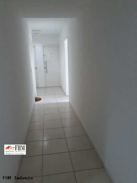 8_202103151651056764_watermark - Apartamento para venda e aluguel Estrada do Mendanha,Campo Grande, Rio de Janeiro - R$ 140.000 - FHM9358 - 21