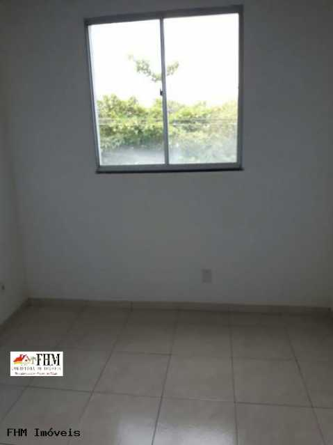 9_202103151651052521_watermark - Apartamento para venda e aluguel Estrada do Mendanha,Campo Grande, Rio de Janeiro - R$ 140.000 - FHM9358 - 22