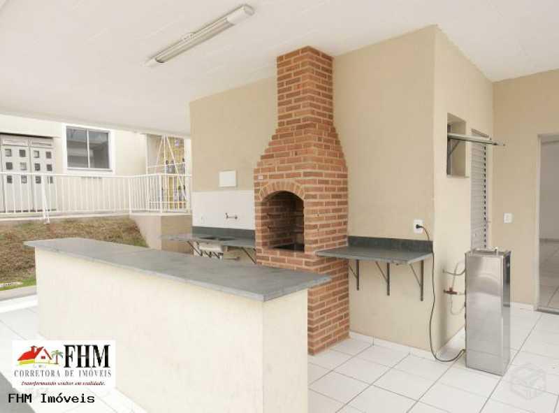 9_202103151651059701_watermark - Apartamento para venda e aluguel Estrada do Mendanha,Campo Grande, Rio de Janeiro - R$ 140.000 - FHM9358 - 7