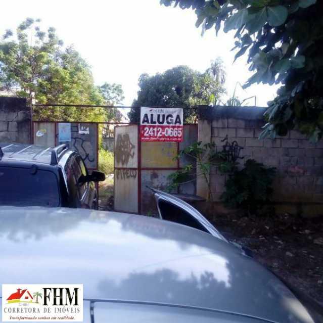 0_20180419174953440_watermark_ - Ponto comercial para venda e aluguel Rua Curvelo Cavalcanti,Santa Cruz, Rio de Janeiro - R$ 350.000 - FHM9375 - 3
